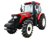 WD1304G拖拉机
