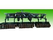 1ZL-3.6耕整机