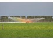 艾瑞德JP65-700XY旋翼式喷灌机