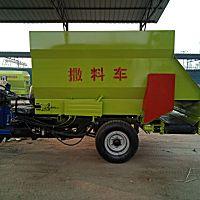正坤9SL青贮取料机