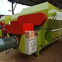 正坤9TMRW-7青贮取料机