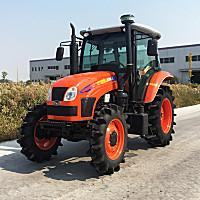 安徽传奇CQ1204-A拖拉机