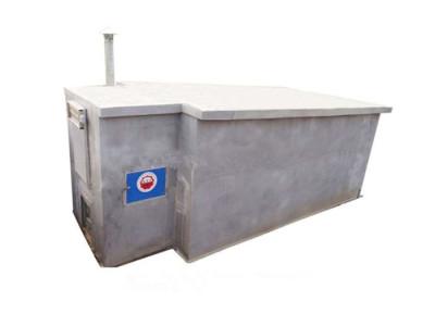 云南坚石5H-3TQ1果蔬烘干机