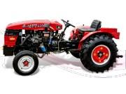 TY350-D轮式拖拉机