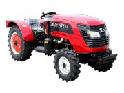 TH804-3拖拉机