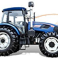 泰鸿TH1304-2(D)拖拉机