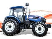 TH1204(D)拖拉機