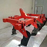 雙劍1SS-300深松機