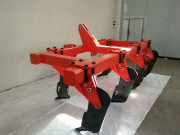 1SS-300深松機