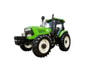 TNG2104轮式拖拉机