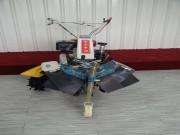 WF-3TG5.5DQ田園管理機