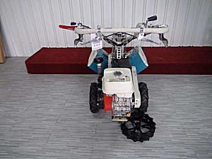 福建文丰WF-3TG5.5SQ田园管理机