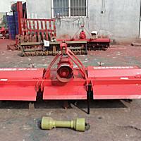丰恺1GKN-230旋耕机