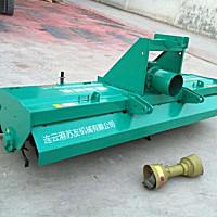 蘇友1GKN-230旋耕機