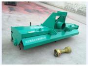 1GKN-230旋耕機