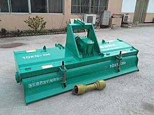 连云港苏友1GKN-250旋耕机