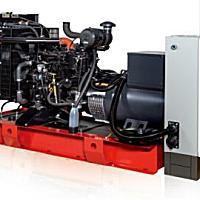 AGCOMF950-X发电机组