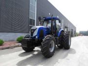 HL1804輪式拖拉機