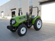 HL404轮式拖拉机