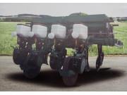 雷沃阿波斯2BMQF-4A免耕中型播種機