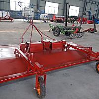 禹城天明9GSX-3.0割草機