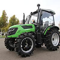道依茨法爾CD904-1輪式拖拉機