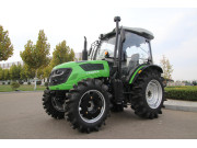 CD904-1輪式拖拉機