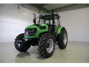 LE1204轮式拖拉机