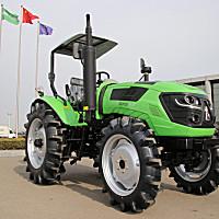 道依茨法尔SH704-1轮式拖拉机
