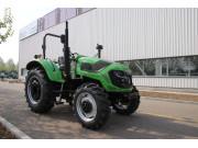 SH1004轮式拖拉机