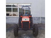 ZY404拖拉机