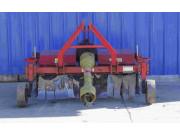 1MZN-110AH3D2V2起壟機