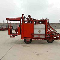 博通3WPZ-800Ⅳ噴霧機