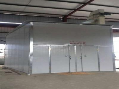 陕西平利电机5H-1.0P粮食烘干机