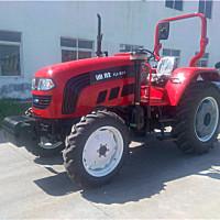迪敖YJ-904輪式拖拉機