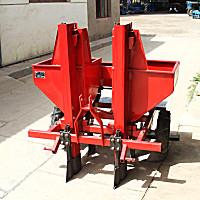國華2CM-2-1種植機