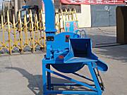 海原国华9ZC-2.4铡草机