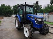 DK804拖拉機