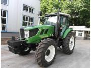 DK2204拖拉機