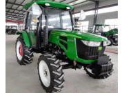 DK604拖拉机
