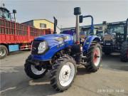 泰鸿TH904轮式拖拉机