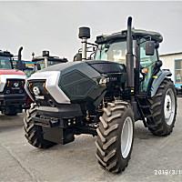 泰鸿TH1304(D)拖拉机
