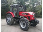 -1804L拖拉机