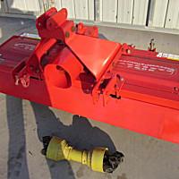 瑞力1GKN-150旋耕機