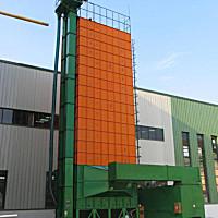 開門子5HP-32B干燥機