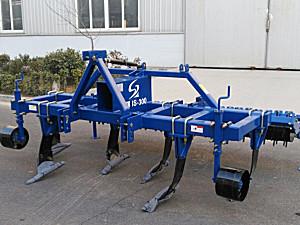 潍坊盛瑞1S-300型深松机