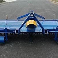 盛瑞1GKN-300旋耕机