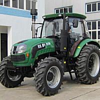 唐牛TN1304輪式拖拉機