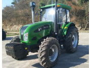TN1504輪式拖拉機