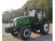 TN1604轮式拖拉机